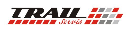 TRAIL Servis a.s.